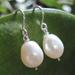 Gouttes de perle